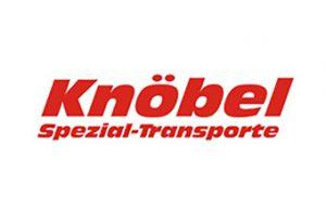 Knöbel Spezial-Transporte Umkirch