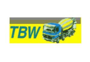 TBW Transportbetonwerke Hochschwarzwald