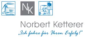 Norbert Ketterer Logo